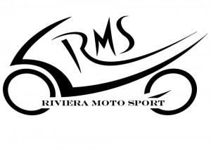 Riviera Moto Sport